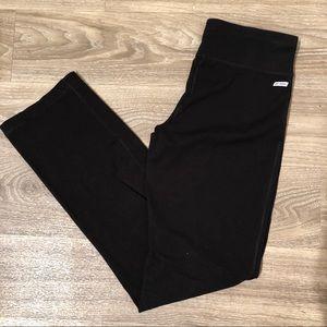 ✅ Danskin now women's yoga leggings size 4-6